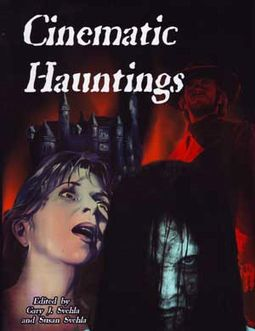 Cinematic Hauntings