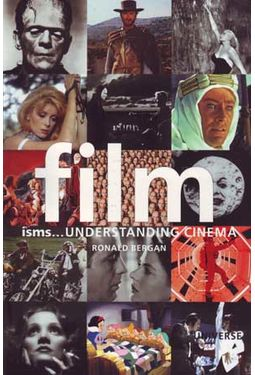 Film Isms... Understanding Cinema