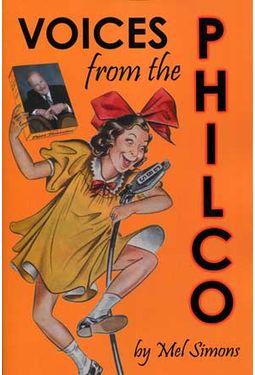 Voices from the Philco