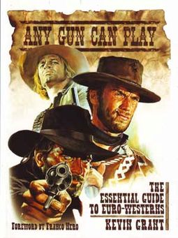 Any Gun Can Play: The Essential Guide to