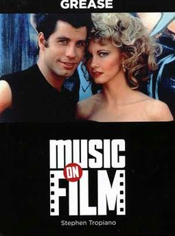 Grease: Music on Film