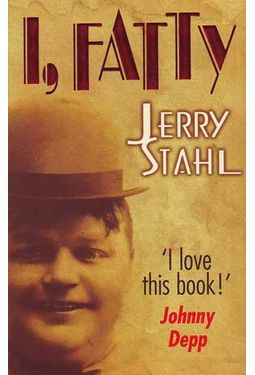 Fatty Arbuckle - I, Fatty