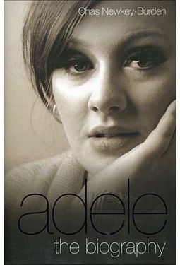 Adele: The Biography