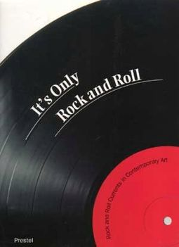 It's Only Rock And Roll: Rock And Roll Currents