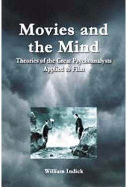Movies And The Mind - Theories of The Great