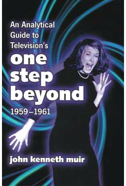 One Step Beyond - An Analytical Guide To