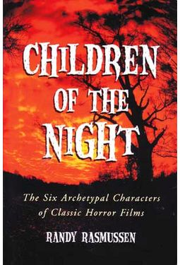 Children of The Night - The Six Archetypal