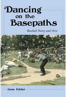 Baseball - Dancing On The Basepaths: Baseball