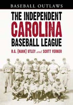 Baseball - The Independent Carolina Baseball