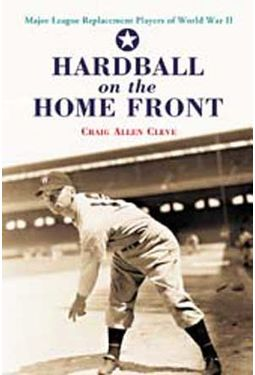 Hardball On The Home Front: Major League