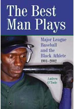 Baseball - The Best Man Plays: Major League
