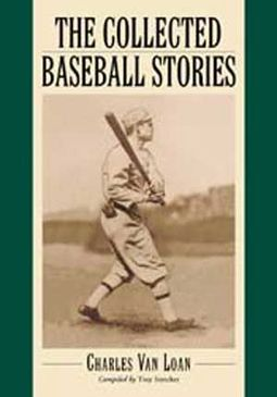 Baseball - Collected Baseball Stories