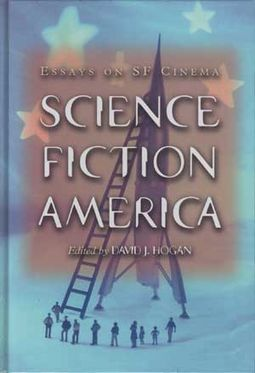 essay on science fiction movies Sounds of the future: essays on music in science fiction film [mathew j bartkowiak] on amazoncom free shipping on qualifying offers covering titles ranging from.