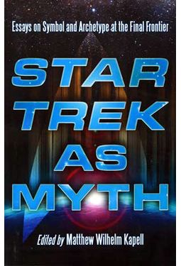 star trek essays Free essay: the star trek television series was truly a groundbreaking show not just for its plot lines and ideological messages, but also for its.