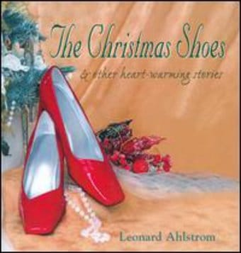 The Christmas Shoes & Other Heart-Warming Stories