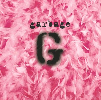 Garbage [20th Anniversary]