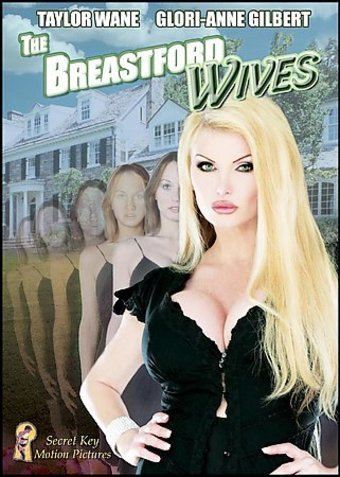 Breastford Wives