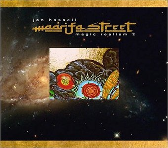Maarifa Street: Magic Realism, Volume 2