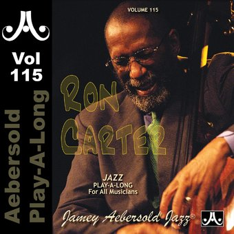 Ron Carter (2-CD)