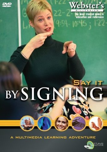 American Sign Language Learning System, Part 2: