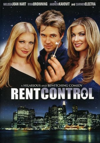 Rent Control (Full Screen)