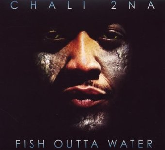 Fish Outta Water (2-LP)