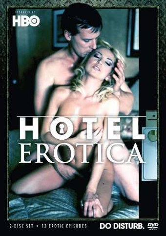 Hotel erotica episode andy