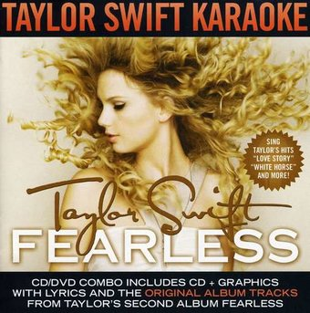 Fearless (2-CD)