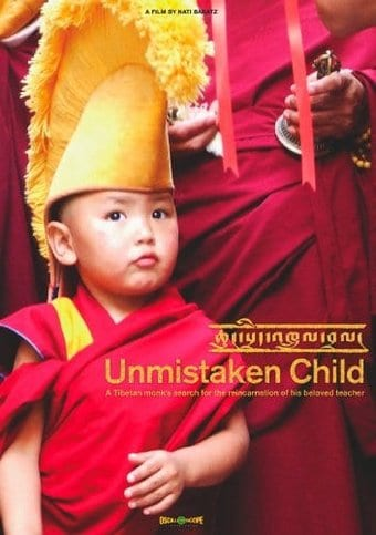 unmistaken child the reincarnation of soul Unmistaken child observes such moments without seeming to judge, but simultaneously frames them pressed in close-ups, shot against glorious mountains, tenzin's wide-ranging travels, earnest exchanges, and sometimes real worldy confessionals are all performances, of self and faith, communication (he now blogs as well, providing.