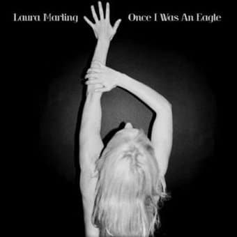 Once I Was An Eagle (2-LPs - 180GV)