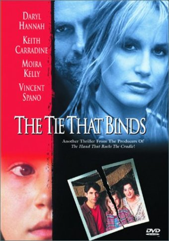 The Tie That Binds (Widescreen)