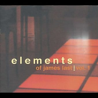 Elements of James Last, Volume 1