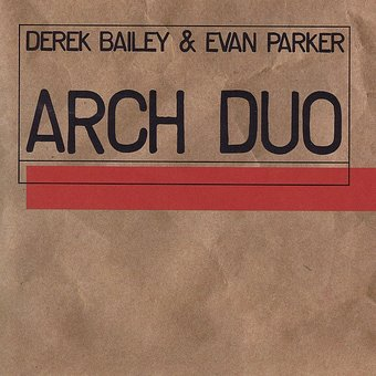 Arch Duo (Live)