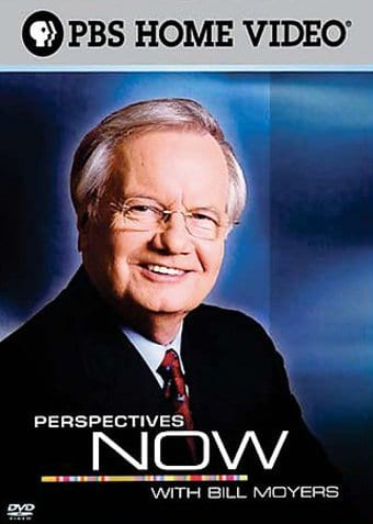 NOW with Bill Moyers - Perspectives
