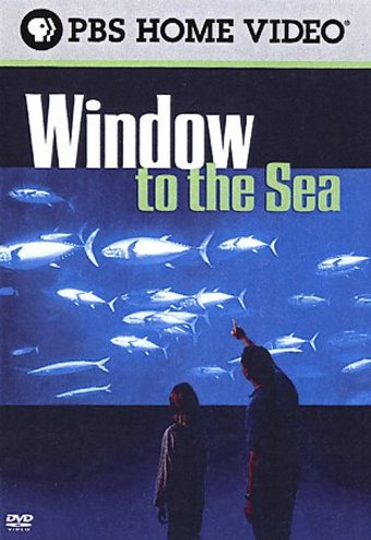 PBS - Public Aquariums: Window to the Sea