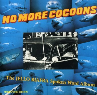 No More Cocoons (2-CD)