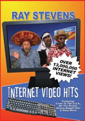 Internet Video Hits