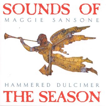 Sounds of the Season, Volume 1