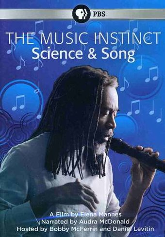 The Music Instinct: The Science and Song
