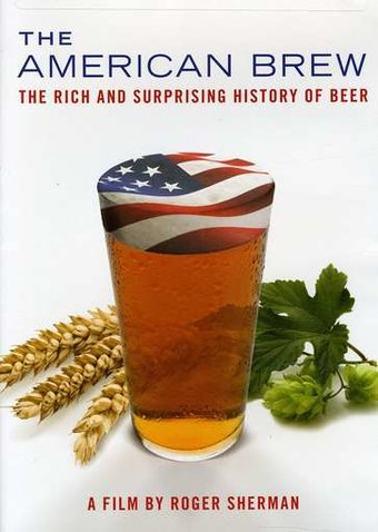 The American Brew