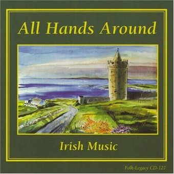 Irish Music (2-CD)