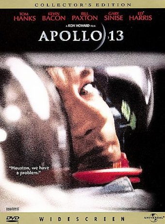 Apollo 13 (Collector's Edition)