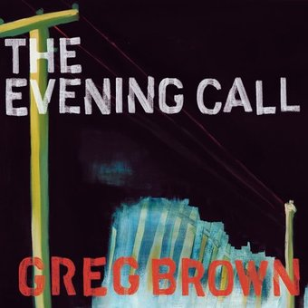 The Evening Call