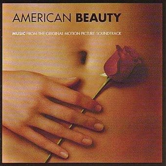 American Beauty [Original Soundtrack]