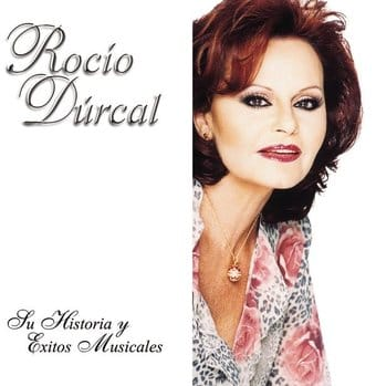 Su Historia y Exitos Musicales, Volume 2 (2-CD)