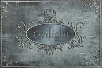 Twilight (Gift Set) (2-DVD)