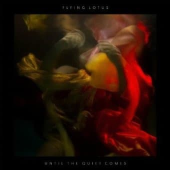 Until The Quiet Comes (2-LPs)