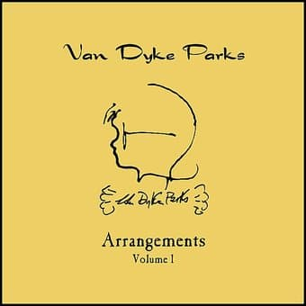 Arrangements, Volume 1