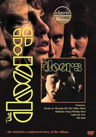 Classic Albums - The Doors