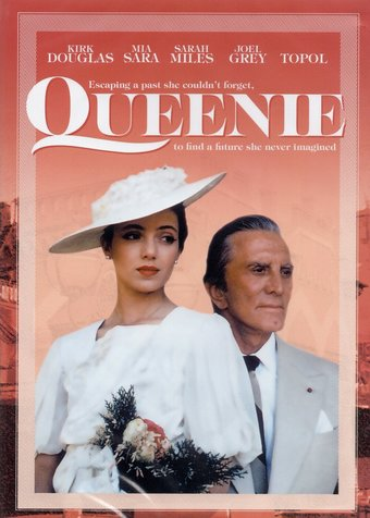Queenie (Full Screen) (2-DVD)